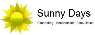 sunnydayscounselling